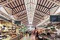Mercado Central, Valencia, España, 2014-06-30, DD 117.JPG