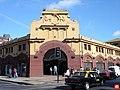 Mercado Municipal, Temuco.jpg