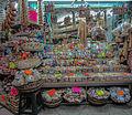 Mercado Principal de Merida, Venezuela.jpg