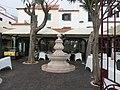 Mercado Velho de Machico, Machico, Madeira - IMG 5740.jpg