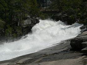 Merced River 08812.JPG