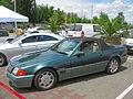 Mercedes Benz 320 SL 1994 (10616713255).jpg