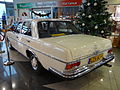 Mercedes W108 - rocznik 1967 (1).jpg