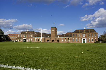 Merchant Taylors' School at Sandy Lodge Merchant Taylors' School - Superb Surroundings.jpg