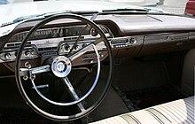 Mercury Monterey Wikipedia