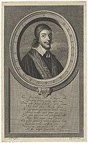 Meric Casaubon by Pieter Stevens van Gunst, after Adriaen van der Werff.jpg