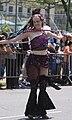 Mermaid Parade 2013 (9113655634).jpg