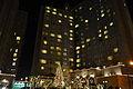 Merry Hotel.jpg