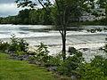 Mersey River, Liverpool, Nova Scotia.jpg