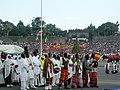 Meskel celebrations 2003, Meskel Square, Addis Ababa.jpg