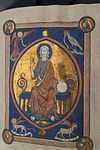 Messale - Epistolario- Evangelistario 10-15 1035.jpg