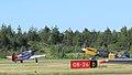 Messerschmitt Bf 109 Turku airshow 2019 13.jpg