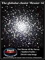 Messier 014 2MASS.jpg