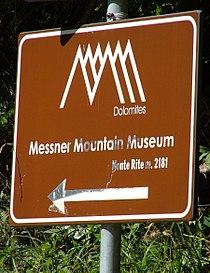 Messner Mountain Musem.jpg