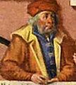 Mestwin II of Pomerelia.jpg