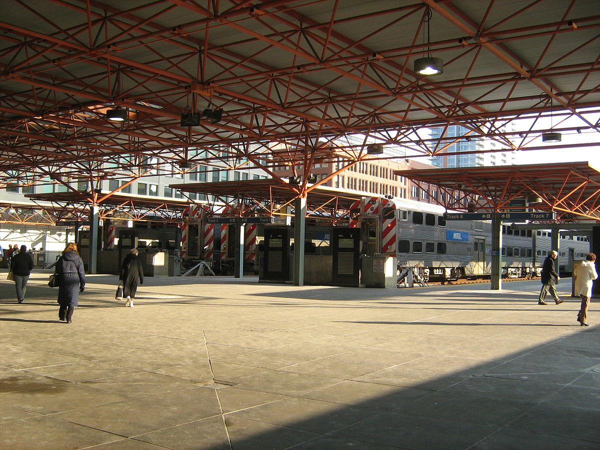 lasalle street station wikipedia