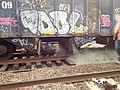 Metro-North Track Restoration (9390525585).jpg