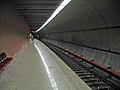 Metro Basarab M4 Bucharest RO.jpg