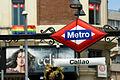 Metro Callao.jpg