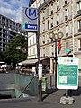 Metro de Paris - Bercy 01.jpg