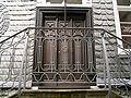 Mettmann - Metzmachers Haus 04 ies.jpg