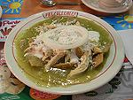 Mexico.Chilaquiles.01.jpg