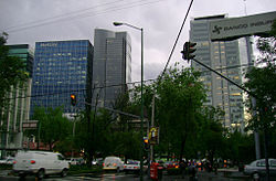 Mexico DF Polanco rain.jpg