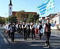Mezinárodní dudácký festival ve Strakonicích 2016 (042).jpg