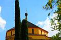 Mezquita Catedral - Cordoba, Spain (11174746025).jpg