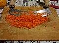 Mezzaluna e battuto di carote.jpg