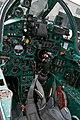 MiG 21BISD 111209 8.jpg