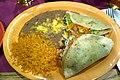 Mi Amigo's Mexican Grill - beef tacos (32963027705).jpg