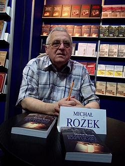 Michał Rożek.jpg
