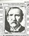 Michael C. Murphy, Obituary picture, March 4,1903 - The New York Evening World.jpg