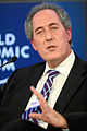 Michael Froman - World Economic Forum Annual Meeting 2012.jpg