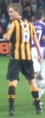 Michael Turner Hull City v. Newcastle United 1.png