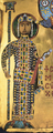 Michael VII Doukas from the Khakhuli Triptych.png