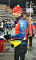 Michal Šlesingr at Biathlon WC 2015 Nové Město.jpg