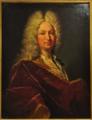 Michel-Frédéric de Cerjat.png