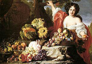 Michele Pace Del Campidoglio - Still-Life with a Female Figure - WGA16798.jpg