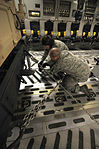 Michigan Air National Guard supports Army 150527-Z-FV622-289.jpg