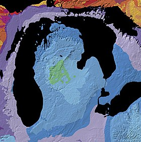 Michigan Basin 2.jpg