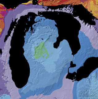 Michigan Basin