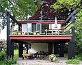 Middelboe house, holte, jorn utzon, 1953-1955.jpg