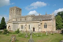 MiddletonStoney AllSaints SouthEast.JPG
