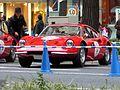 Midosuji World Street (27) - Dino 246GT.jpg