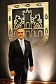 Miguel Ángel Mancera, jefe de gobierno de la Ciudad de México - 2.jpg