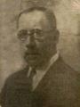 Miguel Martínez de Pinillos.png