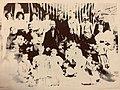 Mihail Bajlovski 1910.jpg