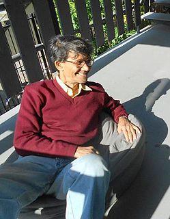 Mihir Rakshit Indian economist